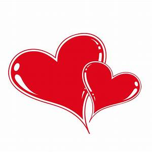 stickers Mariage Coeur pas cher · ¸¸ FRANCE STICKERS
