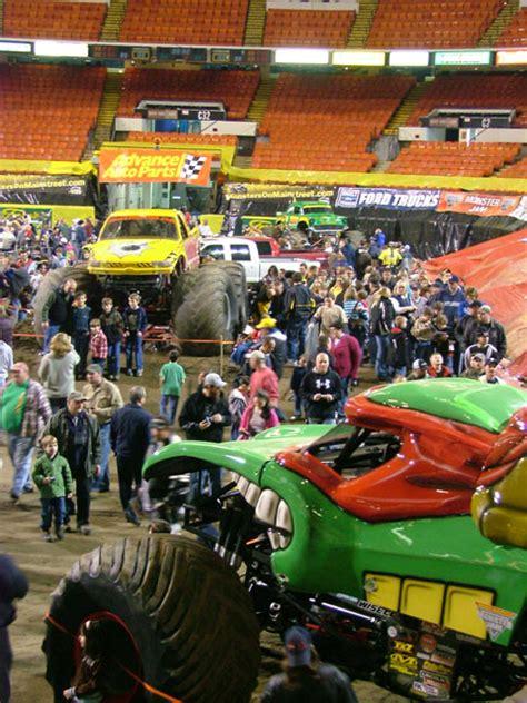 monster truck jam pittsburgh pittsburgh pennsylvania monster jam february 19 21