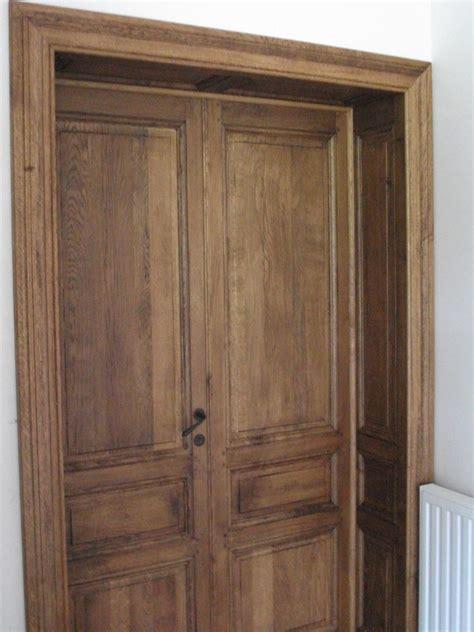 porte placard sur mesure castorama porte de placard sur mesure