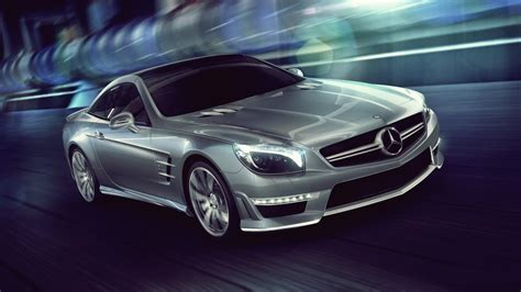 Mercedes Sl Class Backgrounds by Mercedes Sl 63 Amg Hd Wallpaper And Hintergrund
