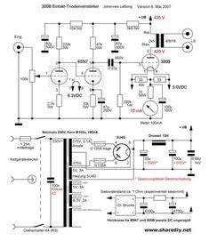 722 best radio vacuum schematics images in 2018 vacuum electrical engineering