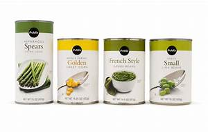 Publix Owned Brand Packaging | Allan Peters' Blog