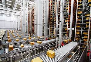 Material Handling: PMV talks growth in Middle East ...