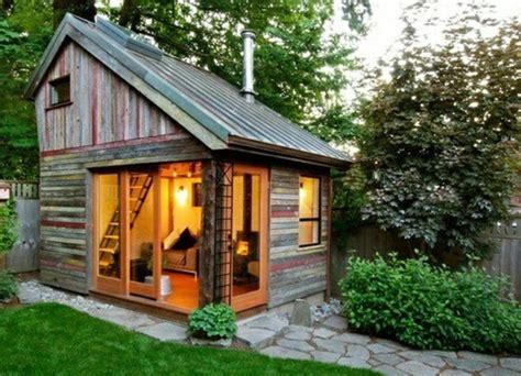 Moderne Häuser Preiswert by 30 Preiswerte Minih 228 User W 252 Rden Sie In So Einem Haus Wohnen