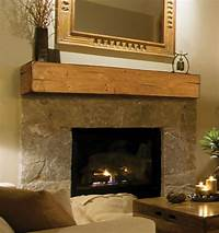 fireplace mantel shelves Pearl Mantels 496 Lexington Wooden Fireplace Mantel Shelf