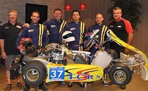 Resultat 24 Heures Du Mans 2016 : l 39 ask val de loire aux 24 heures du mans kart 2016 kartmag ~ Maxctalentgroup.com Avis de Voitures