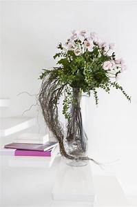 Sia Fleurs Artificielles : plantes artificielles sia ~ Preciouscoupons.com Idées de Décoration