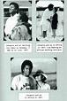 Margaret Maldonado: Jackson family values - The Jackson 5 ...