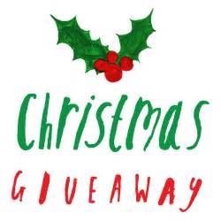 amazing christmas gift giveaway result announcement