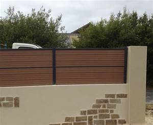 Muret Jardin. best 18 aragon construction wallpaper cool hd. pin ...