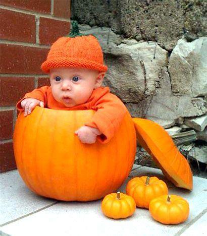 halloween activity ideas  seniors images