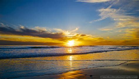 solana beach media  life photography