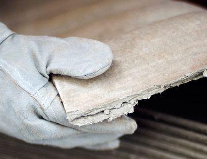 asbestos removal legal