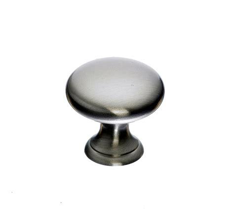 brushed nickel cabinet knobs 10 knob 3 4 brushed satin nickel m1310