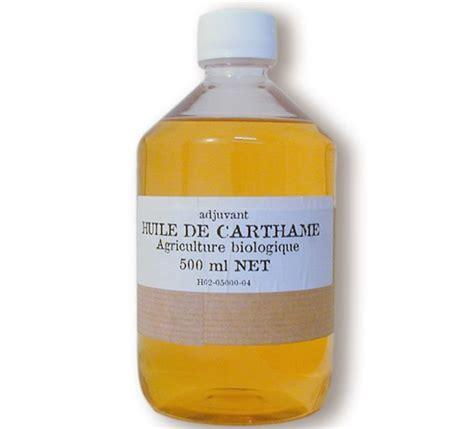 huile de carthame cuisine l 39 huile de carthame contre le cholestérol lebabi