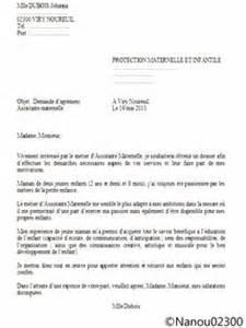 resume des miserables a la lettre 1000 ideas about lettre motivation on cover letters resume and une lettre de