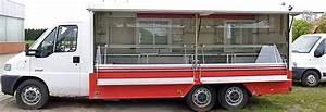 Camion Food Truck Occasion : camion glace ambulant occasion u car 33 ~ Medecine-chirurgie-esthetiques.com Avis de Voitures