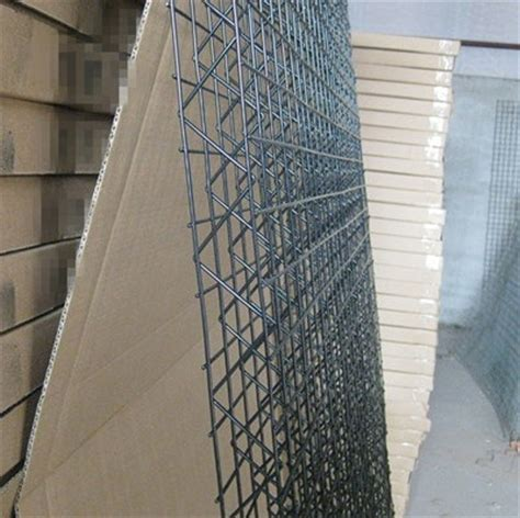 eco mesh modular plant trellis climber trellis mesh 3d