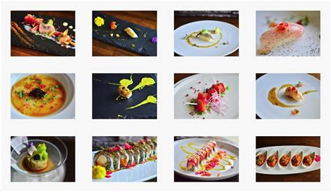 japanese cuisine near me eight sushi lounge atlanta ga 30318