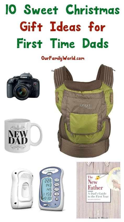 gifts for time dads top 28 gifts for time dads 17 best ideas about new