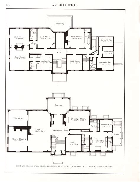 house layout maker architecture free floor plan maker designs cad design