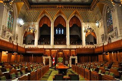 Commons Canada Canadian Parliament Ottawa Members Betting