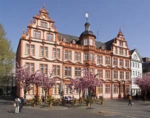 Finanzamt Mainz Mitte Vermittlung Mainz : das gutenberg museum in mainz georg dahlhoff fotografie ~ Eleganceandgraceweddings.com Haus und Dekorationen