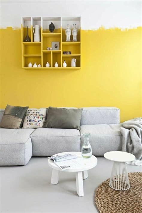 canapé sol comment associer les couleurs d 39 intérieur simulateur de