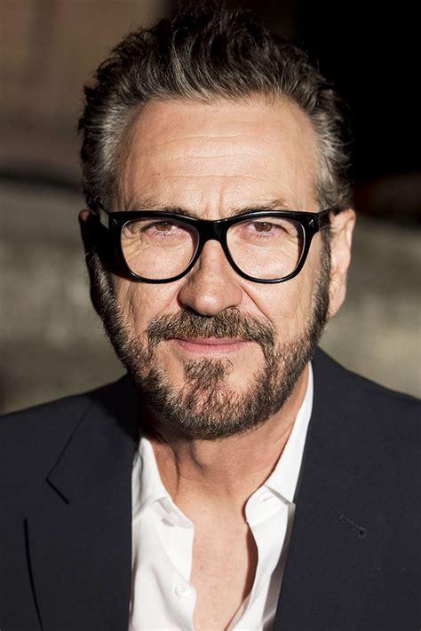 Marco giallini è una star del cinema italiano. Frasi di Marco Giallini