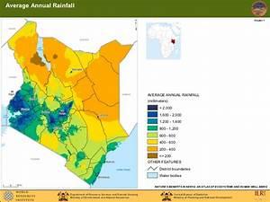 Naturesbenefits Kenya 01 Ecosystems and Ecosystem Services