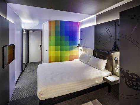 bathroom design ideas on a budget ibis styles southwark cheap hotels in