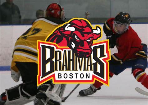 Boston Brahmas
