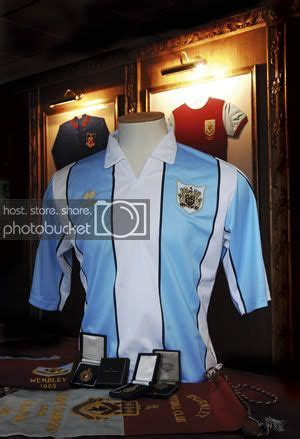 Kits and Equipment 2007/08 - Football (Soccer) Forum ...