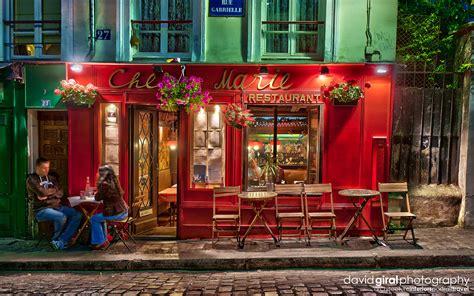 chez cuisine exploring the terraces of montmartre at