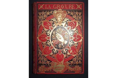 vialibri 871988 books from 1880