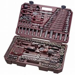 Malette Outils Facom : coffret 5 outils einhell ~ Medecine-chirurgie-esthetiques.com Avis de Voitures