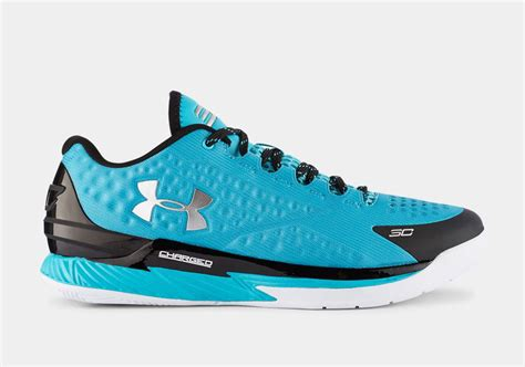 Skip to main search results. Steph Curry Shoes: A Complete Guide To The Curry 1 & 2 Collection - Housakicks