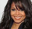 Janet Jackson | Good Times Wiki | Fandom powered by Wikia