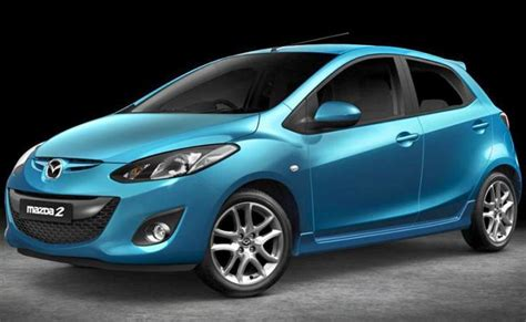 Cheapest New Hatchback Cars In Usa (top 10)