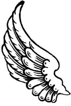 Free Printable Angel Coloring Pages For Kids | food | Pinterest | Free printable, Angel and Printing