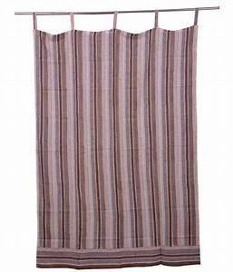 chhipaprints single door loop curtain buy chhipaprints With loop curtains