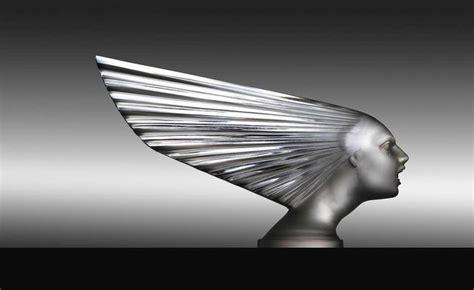 Gaamacars carrocería en fibra de vidrio de bugatti 1938 atlantic coupe nos adecuamos a sus proyecto. Michael Furman - 1938 Bugatti Type 57SC #57591, Atlantic For Sale at 1stdibs