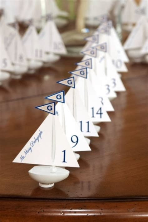 62 Creative Beach Wedding Escort Cards Ideas Happyweddcom