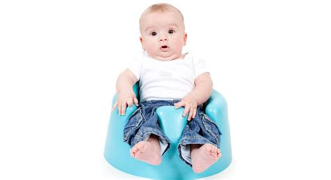 Bumbo Floor Seat Recall 2014 by Bumbo Baby Seats Recalled Amid Injury Reports