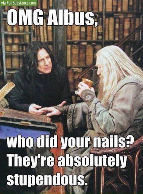 Severus Snape Memes - severus sassy snape the boy who lived pinterest memes snape meme and severus snape