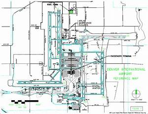 Autodesk Case Study  Denver International Airport