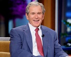 George W. Bush Shares Paintings of Wounded Soldiers for ...
