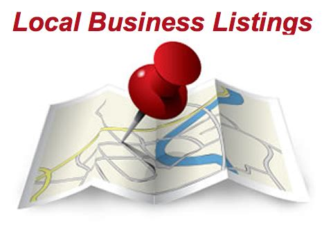 The Importance Of Accurate Local Listings For Your. Liver Disease Signs. Capricorn Zodiac Signs. Turn Signs. Tell Signs Of Stroke. Shock Signs. Marquee Light Signs. February 14 Signs Of Stroke. Tuberculosis Signs Of Stroke