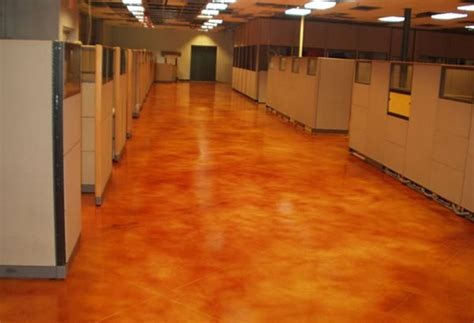Concrete Floor Coverings Ways To Cover Concrete  The