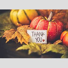 Thank You Pictures, Images And Stock Photos Istock